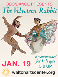 WAC-Velveteen-Rabbit-200x266