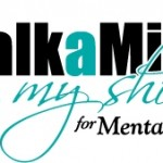 Donate shoes for the Walk a Mile in My Shoes Sale Event