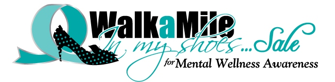 Walk-a-Mile-logo-2011