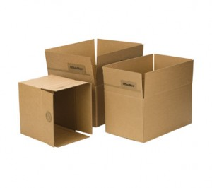 boxes