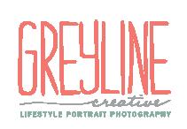 greyline creative