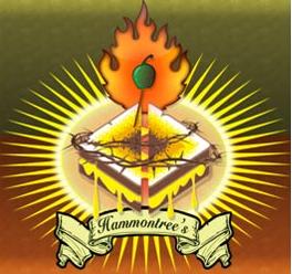hammontrees logo