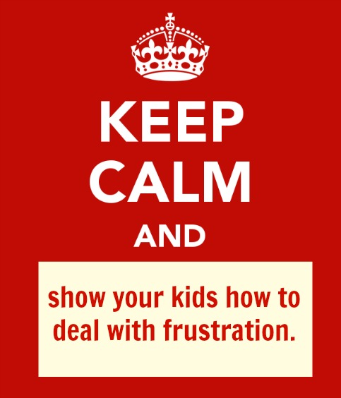 parenting tips friday