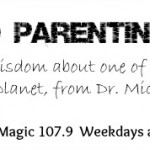 Mamas on Magic 107.9: Our favorite parenting tips