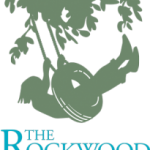 The Rockwood Files: Seeing spots