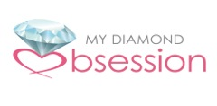 My-Diamond-Obsession-JPG-Large-1000x490