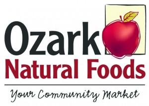 Ozark-Logo1-300x214