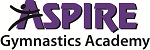 aspire gymnastics logo small