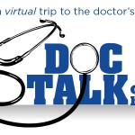 Doc Talk: How to treat sprains and strains