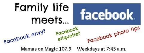 family life facebook