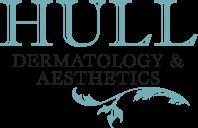 hull-dermatology