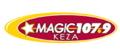magic_107.9