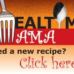 Mealtime Mama: All Recipes has a new magazine and we likey