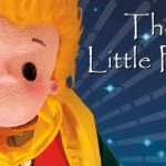 Giveaway: Tickets to The Little Prince at Walton Arts Center