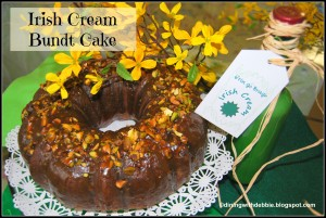 diningwithdebbieirishcreambundtcake2a