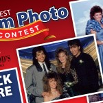 Funniest Prom Photo Contest sponsored by Underwood's Fine Jewelers!