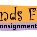 Giveaway: Gift certificate to shop Hands Full Consignment Sale in NWA!