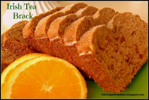 irish tea brack3