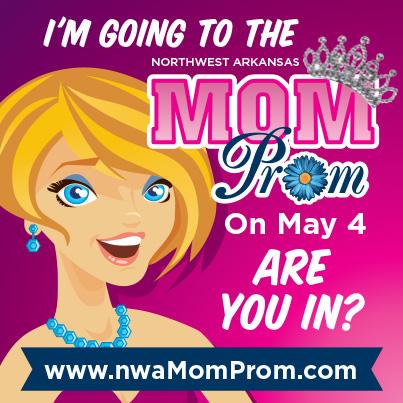Facebook Mom Prom