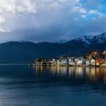 Blog 66: Things to do in Lake Chelan, Washington