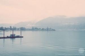Lake Chelan 5