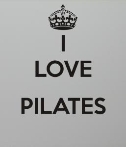 i-love-pilates