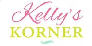 kelly's korner logo