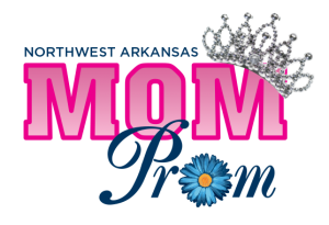 momprom logo