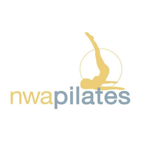 nwa pilates logo