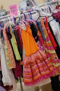 rhea lana dresses