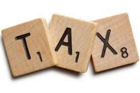 tax deadline graphic