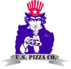 us-pizza