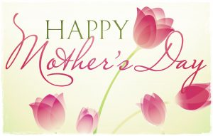 happy mothers day 2013