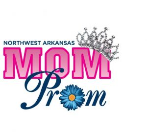 nwa mom prom