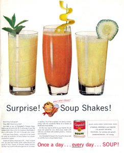 soup shakes 2