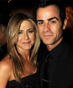 2jennifer aniston2