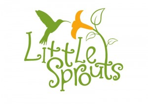 BGO little sprouts
