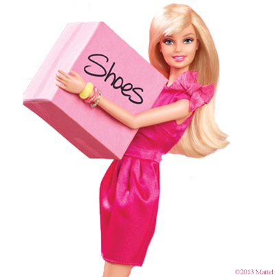 barbie is moving3