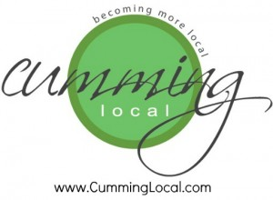 cumminglocal_logo