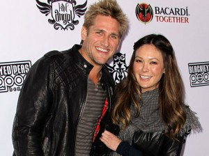 curtis stone and lindsay price2