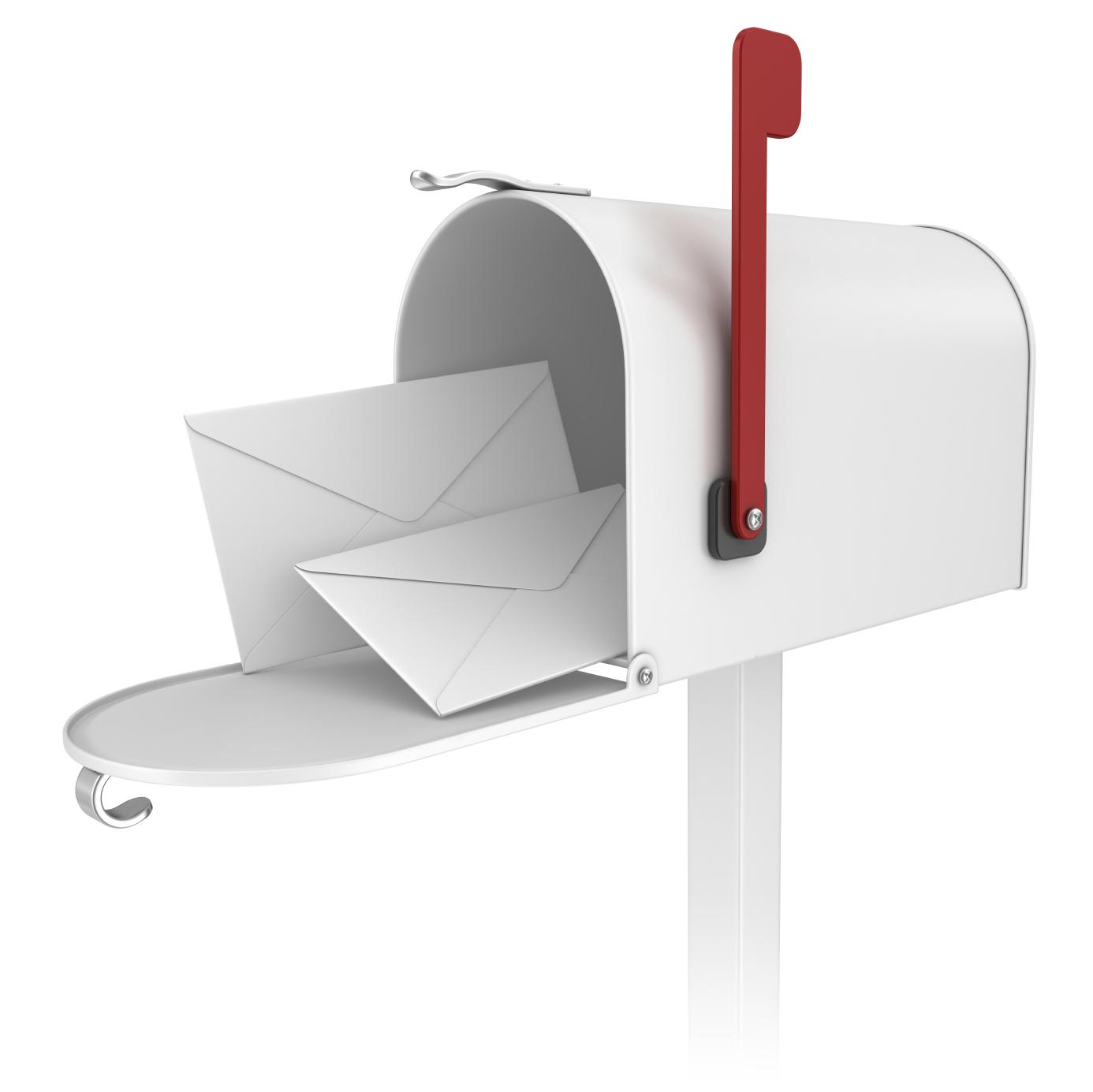 open mailbox png. Mailbox Open Png NWA Motherlode