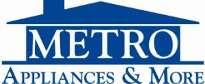 metro appliances and more