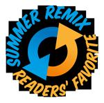 remix (4)