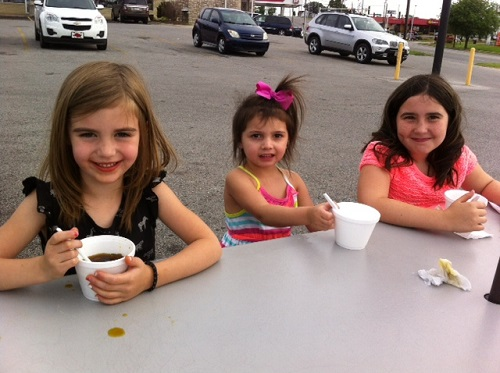 sno cone kids, resized