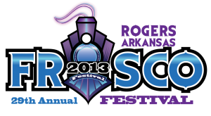 FriscoFestLogo2013_Logo_Large Graphic B