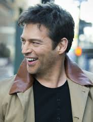 harry connick jr2