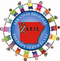 Arkansas Regional Therapy Services