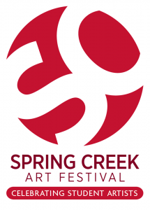 Spring Creek logo