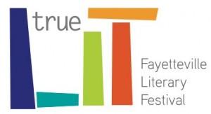 True lit festival