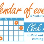 NWA Calendar of Events + Spring Break activities: March 2014